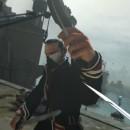 Nieuwe trailer Dishonored verschijnt binnenkort
