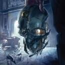Interactieve wereldkaart van Dishonored
