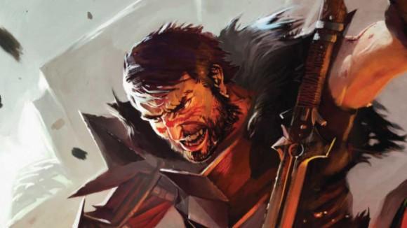 BioWare houdt rekening met feedback voor Dragon Age II: Legacy DLC