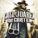 Review: Call of Juarez: The Cartel