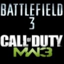 Special: MW3 vs BF3 – Round One