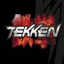 Trailer Tekken Hybrid toont nieuwe gameplay beelden