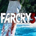 Preview: Far Cry 3