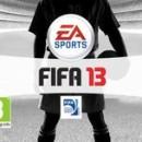 GC 2011: FIFA 13 zal speelbaar zijn met PlayStation Move