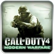 Call of Duty 4: Modern Warfare nu voor maar $4,99 verkrijgbaar