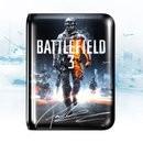 Preview: Battlefield 3