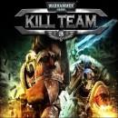 Review: Warhammer 40.000: Kill Team
