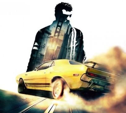Review: Driver San Francisco