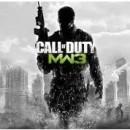 Nieuwe singeplayer trailer van CoD: Modern Warfare 3 is er
