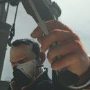 Hele interview Dishonored onthult nog veel meer info