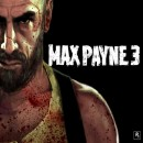 Max Payne wellicht op FirstLook aanwezig