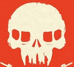 Review: Resistance 3