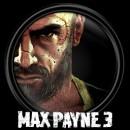 Volgende week eerste Max Payne 3-trailer