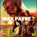 Max Payne 3 moet zeker vier miljoen exemplaren verkopen