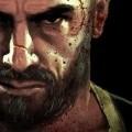 Officiële boxart van Max Payne 3 is onthuld