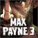 Eerste Max Payne 3 trailer is nu live!