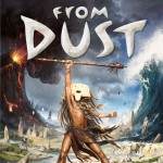 Review: From Dust