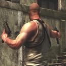 Heruitgave van trailer geeft meer uitleg over Max Payne 3