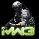 En de meest verwachte game van dit jaar is… Modern Warfare 3