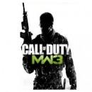 Sledgehammer wil een goed verhaal brengen met Call of Duty: Modern Warfare 3