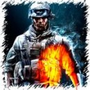 Vetste kill in Battlefield 3 ooit?