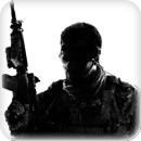 """""""Modern Warfare 3 engine is een porsche"""""""