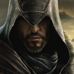 Trip verslag met interview over Assassin's Creed: Revelations