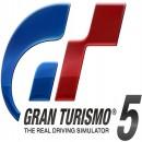 Gran Turismo 5 DLC vertraagd in Amerika