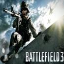 Morgen is de online modus van Battlefield 3 drie uur niet beschikbaar