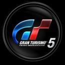 Gran Turismo 5 DLC voor ons nu al beschikbaar