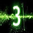 Modern Warfare 3 ontwikkelaar reageert op Battlefield 3 beta bugs
