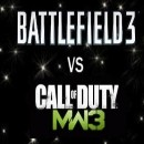 Is Battlefield 3 de CoD Killer?