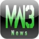 Modern Warfare 3 trailer laat voortgang met wapens zien