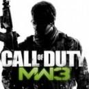 Launch trailer Modern Warfare 3 vrijgegeven door Activision!
