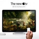 Walter Isaacson heeft details over Apple's HDTV weggelaten in Steve Jobs' biografie