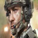 Volgend weekend dubbel XP in alle Call of Duty games