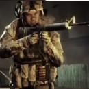 Freddiew maakt moddervette Battlefield 3 commercial