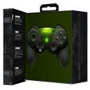 Nieuwe Modern Warfare 3 controller speciaal voor PS3