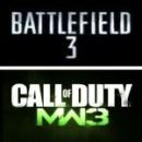 "Pachter: ""Modern Warfare 3 zal twee keer meer verkopen dan Battlefield 3"""