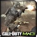 Exclusieve Modern Warfare 3 livestream vanavond