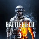 Review: Battlefield 3 – Singleplayer