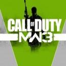 Alle plattegronden van Call of Duty: Modern Warfare 3 maps uitgelekt