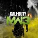 Allereerste beelden obstacle course Call of Duty: Modern Warfare 3