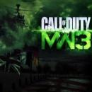 Intro Call of Duty: Modern Warfare 3 uitgelekt