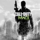 Twee nieuwe gamemodi Call of Duty: Modern Warfare 3 uitgelegd