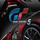 Prachtige Gran Turismo spec 2.0 trailer