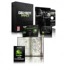 Free Record Shop stuurt Modern Warfare 3 de deur uit