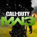 Eerste 15 minuten van Modern Warfare 3 gelekt