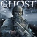 Prachtige beelden van Call of Duty: Modern Warfare 3 … in het zout