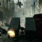 Activision komt met geweldige live action trailer van Modern Warfare 3